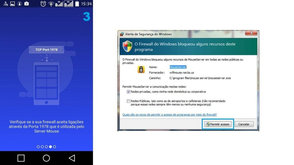 wifimouse_instal_desktop_firewall