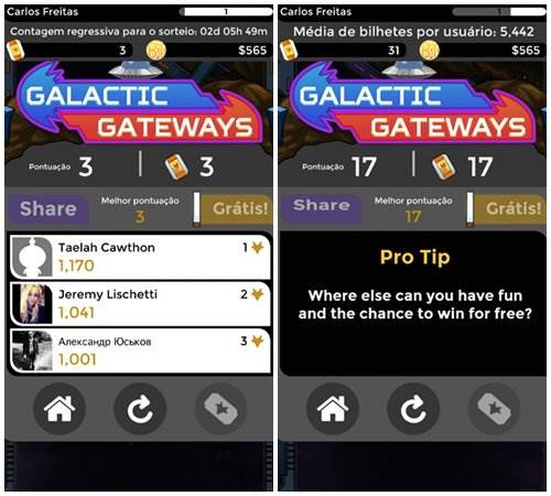 5-galact-pontuacao