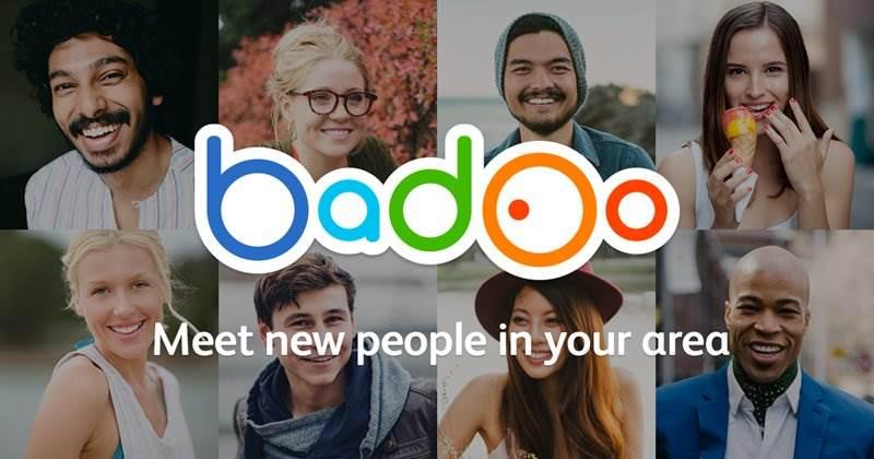 Conheça o Badoo: Aplicativo para conhecer Novas Amizades
