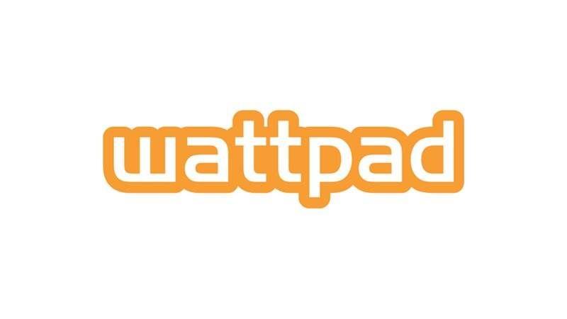 Wattpad: Aplicativo para Baixar e Ler Livros