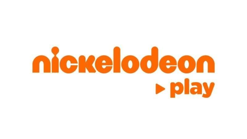 Nickelodeon Play: Aplicativo Infantil bem Divertido