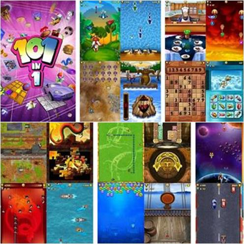 Download online casino usa players
