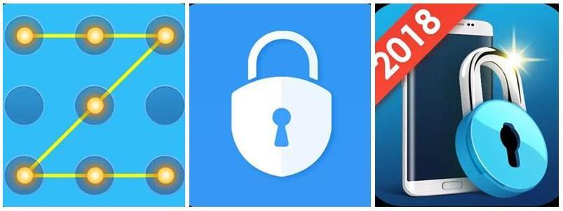 8 Aplicativos de Senha para Whatsapp