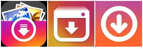 10 Aplicativos para Baixar Vídeos do Instagram