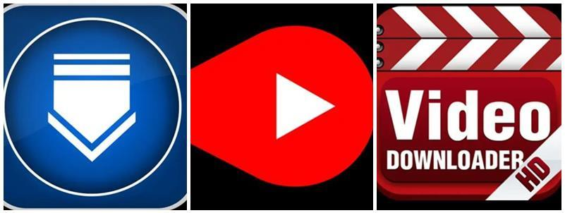 5 Aplicativos para Baixar Vídeo do Youtube – Aplicativos