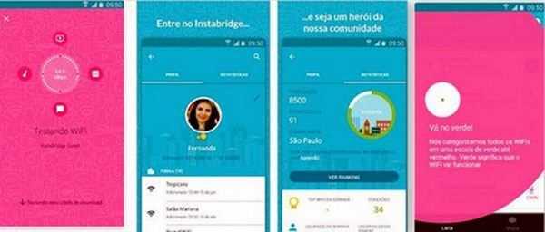 Descobrir Senha De Wifi Apps Para Encontrar Senhas De Redes