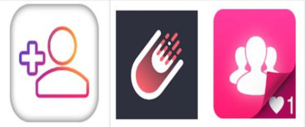8 Aplicativos para Ganhar Seguidores no Instagram