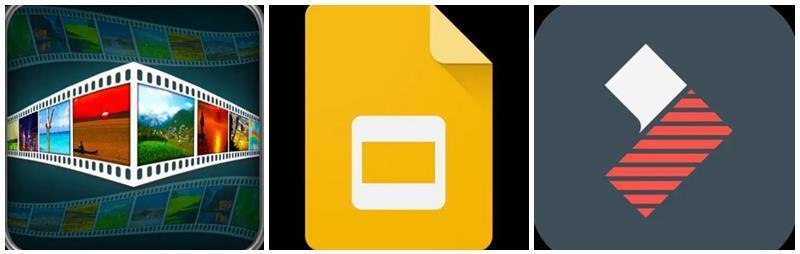 Aplicativos para Fazer Slides - 8 Melhores