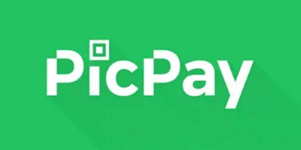 PicPay - Aplicativo de Pagamentos