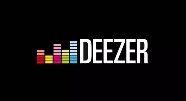 Deezer - Aplicativo para Ouvir Músicas