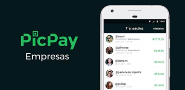 PicPay Empresas - Como Cadastrar e Usar