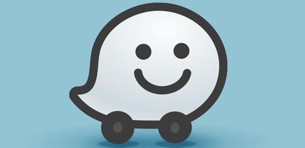 Waze - Aplicativo de GPS, Mapas e Trânsito