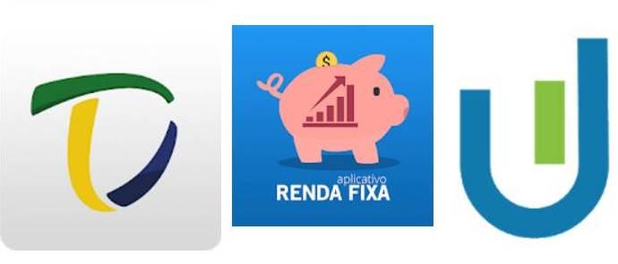 8 Aplicativos de Investimento - Rentáveis e Seguros!