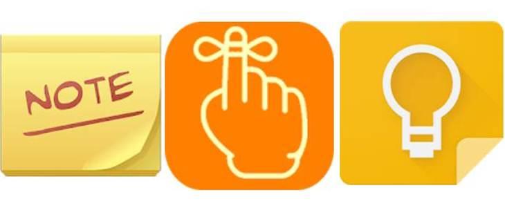 8 Aplicativos de Lembrete - Organização e Praticidade!