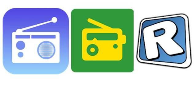 8 Aplicativos para Ouvir Rádio com Facilidade!