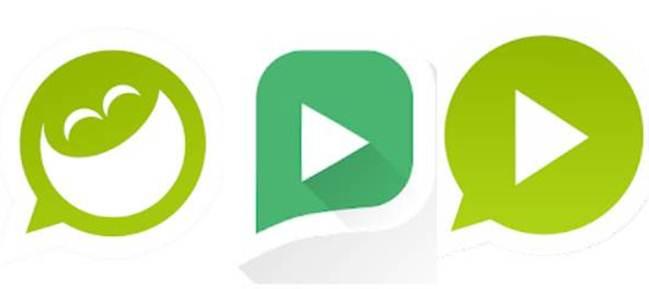 8 Aplicativos para Baixar Vídeos Engraçados