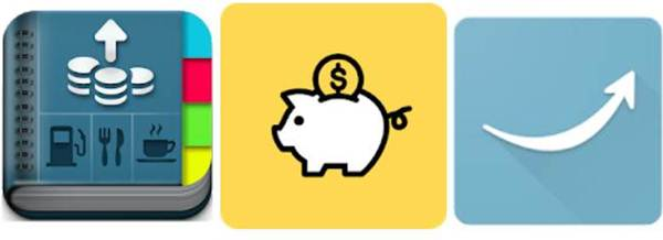 8 Aplicativos para Controle de Gastos para Começar a Economizar!
