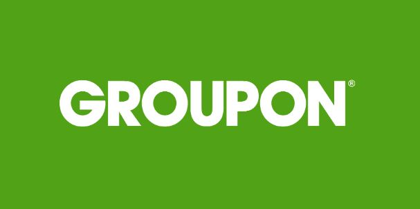 Groupon - Descontos, Ofertas e Cupons para Comprar!