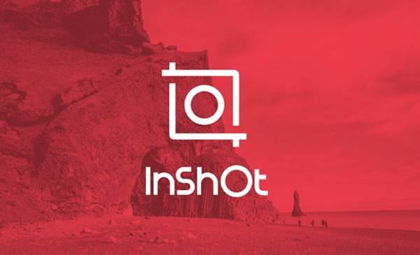 InShot - Baixar Editor de Vídeo e Foto para Instagram