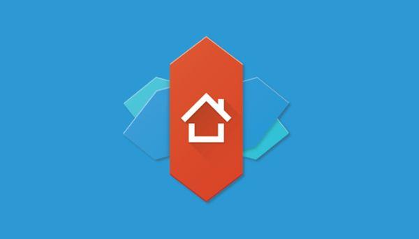 Nova Launcher - Aplicativo para Personalizar o Android