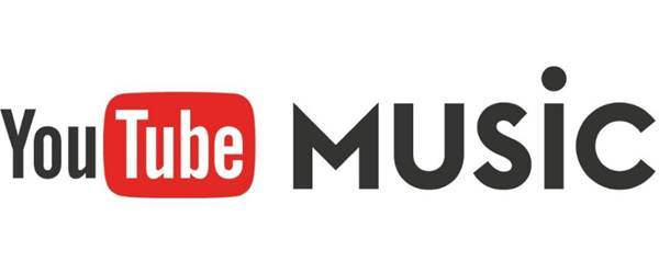 Youtube Music - Streaming de Músicas do Youtube