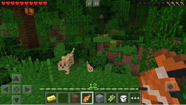 9 Aplicativos do Minecraft para se Aventurar em Mundos 3D de Construção!