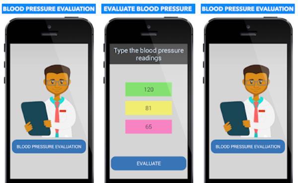 Aplicativo de Pressão Arterial: 8 Aplicativos para Acompanhar