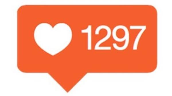 8 Aplicativos para Ganhar Curtidas no Instagram