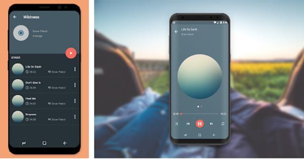10 Aplicativos para Baixar Músicas Grátis no Android e iPhone!