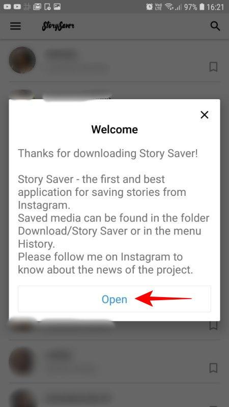 Como Ver Stories do Instagram Anonimamente – Aplicativos Grátis