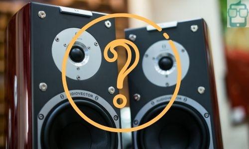 Identificador de Música no Celular: 10 Aplicativos para Descobrir