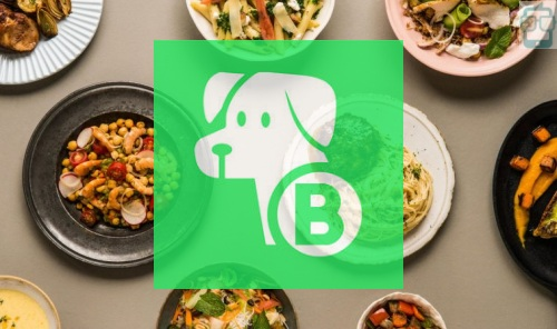 Bigou App Delivery e Guia Comercial
