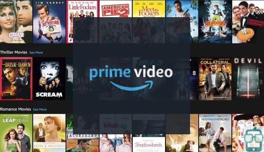 22 Melhores Filmes no Amazon Prime para Assistir