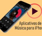 15 Aplicativos de Música para iPhone