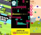 20 Jogos Leves para Android