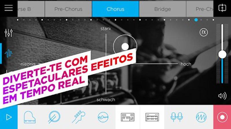 11 Aplicativos de DJ para Criar e Remixar Músicas