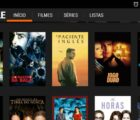 Crackle - Filmes e Séries Online
