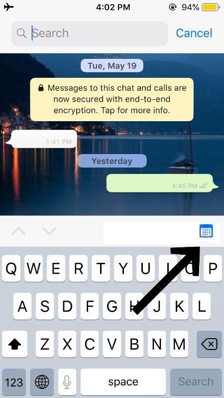WhatsApp anuncia uma série de atualizações
