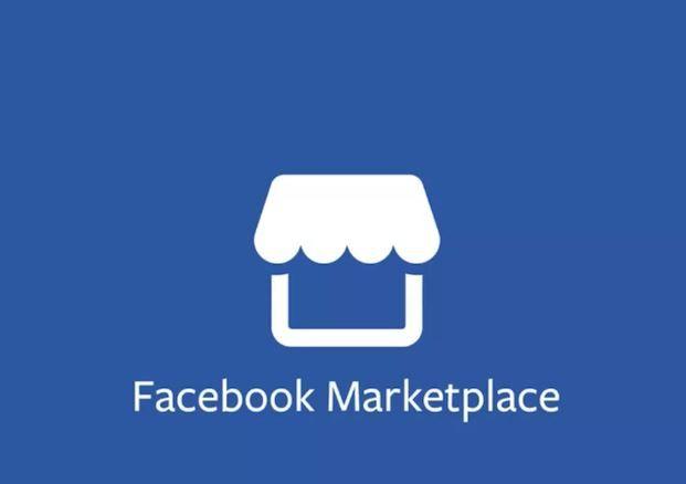 Tenha uma renda extra através do Facebook Marketplace